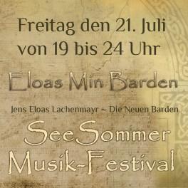 Bardenfestival