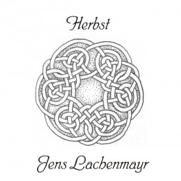 Herbst MP3 (1997)