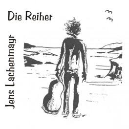 Die Reiher MP3 (1999)