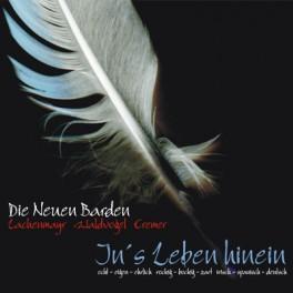 In's Leben hinein MP3 (2003)