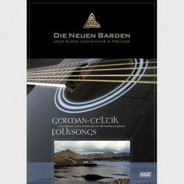 German-Celtik Folksongs (2002-2010)