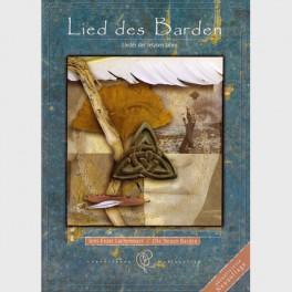 Lied des Barden (2001-2007)