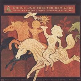 Söhne und Töchter der Erde MP3 (2007)